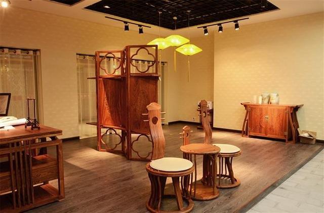 家具创新结构图