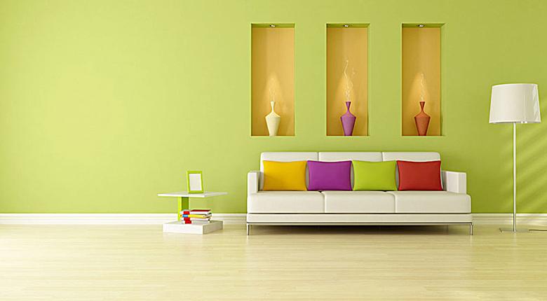 家装人工费价格 贴瓷砖费用贵吗