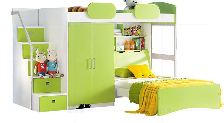 儿童家具用松木好吗 怎么检测家具是否合格