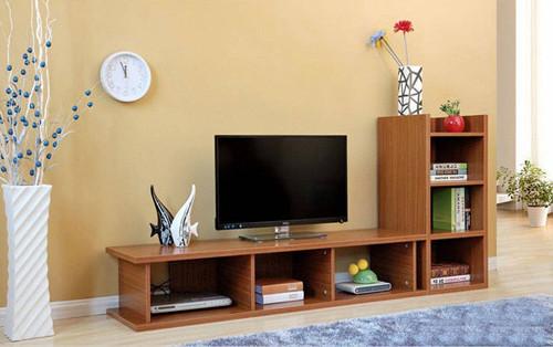 电视柜安装注意事项 电视柜的保养技巧