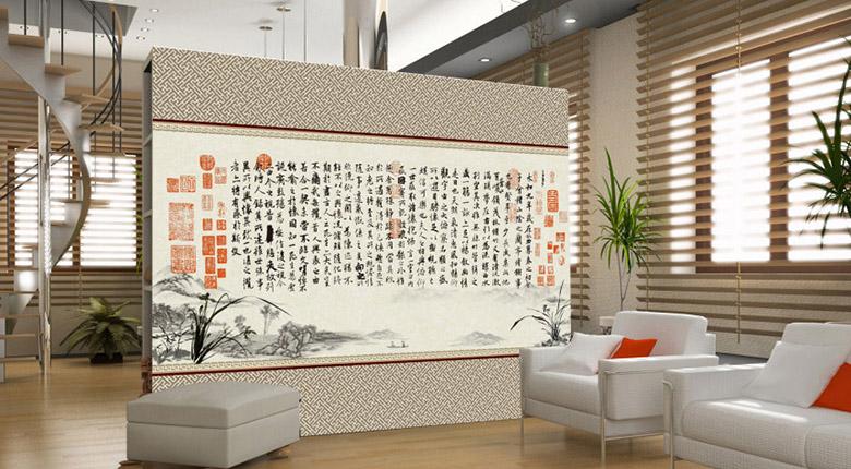 隔断墙的作用 隔断墙样式的种类有哪些