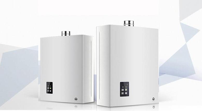 燃氣熱水器維修原理 燃氣熱水器維修技巧