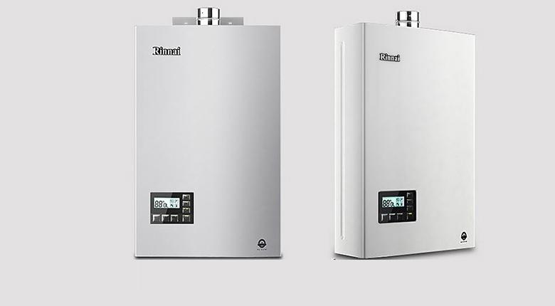 林内燃气热水器怎么样 使用燃气热水器注意事项