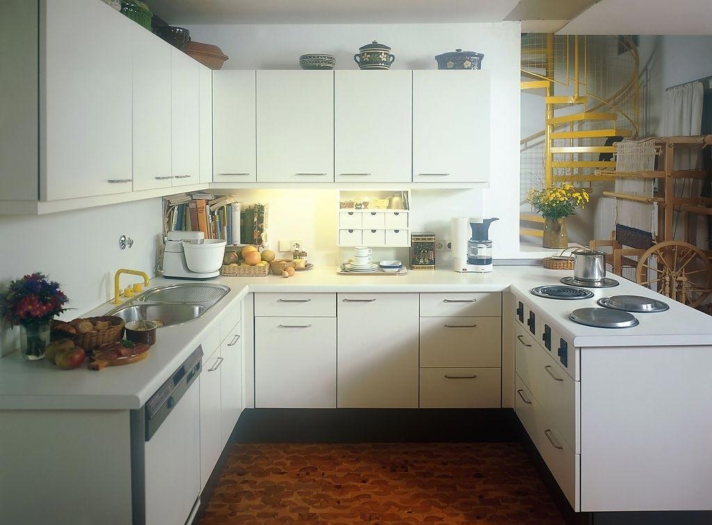 家庭配电箱接线图解 家用配电箱安装方法