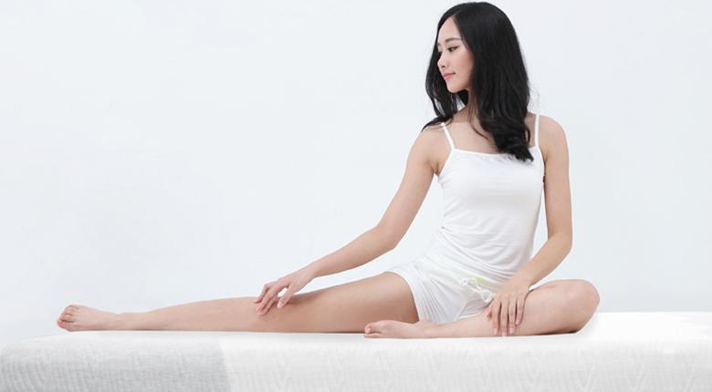 席夢思床墊的危害有哪些