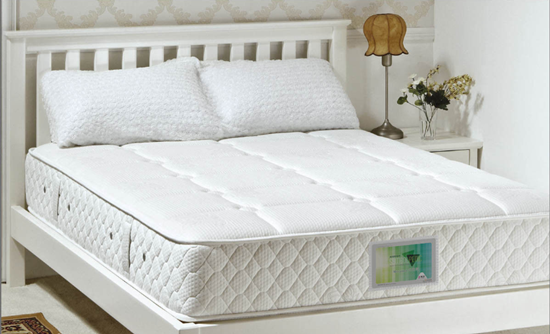 席梦思床垫的危害有哪些 哪些人不适合睡席梦思床垫