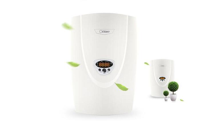 即热式电热水器有哪些优缺点