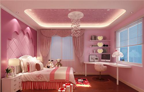 背景墙 房间 家居 起居室 设计 卧室 卧室装修 现代 装修 500_319