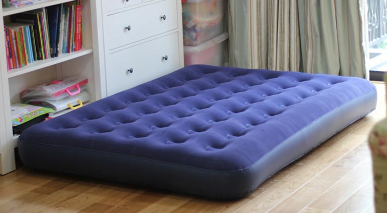 充氣床墊好用嗎 充氣床墊哪個牌子好