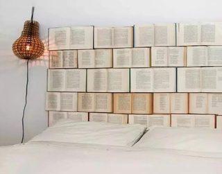 卧室卧室背景墙设计
