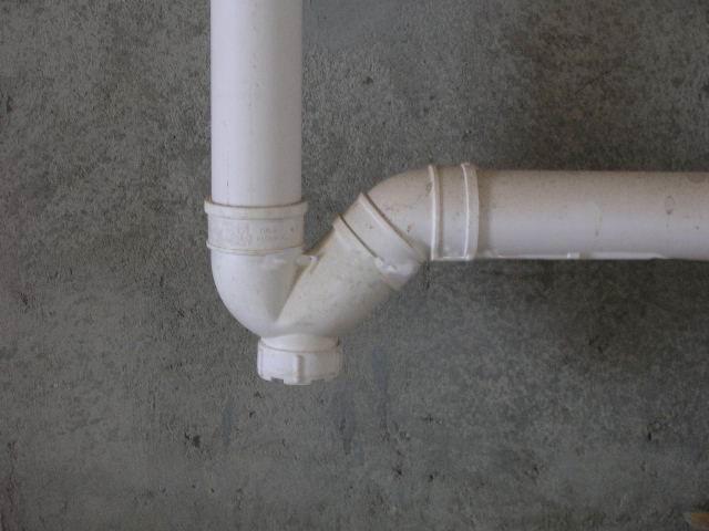 蹲便器存水弯安装步骤 蹲便器存水弯尺寸