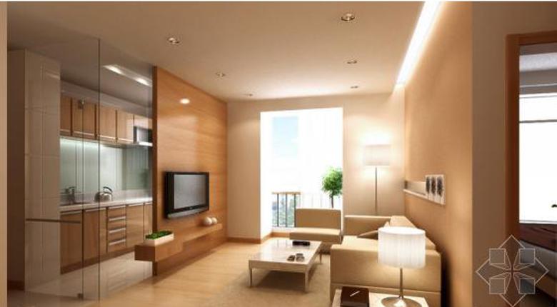 家居設計你了解么 家居設計怎樣才好看
