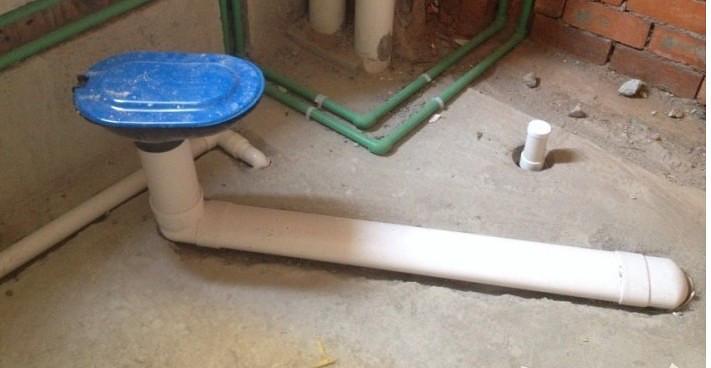 一楼马桶移位_马桶移位器多少钱 马桶移位器安装方法
