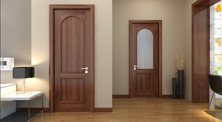 tata木門安裝方法有哪些 tata木門有哪些安裝技巧
