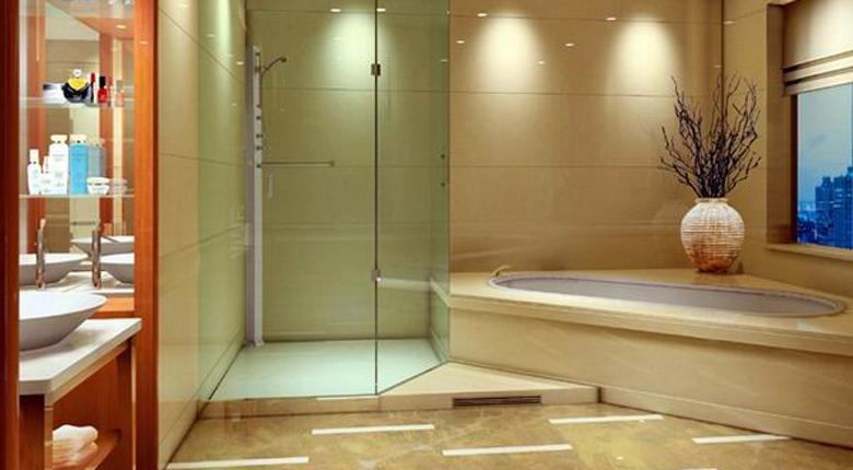 衛生間墻磚驗收標準有哪些 衛生間墻磚如何驗收