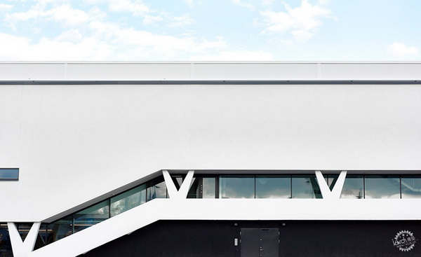 瑞典宜家家居博物馆设计交互式展览