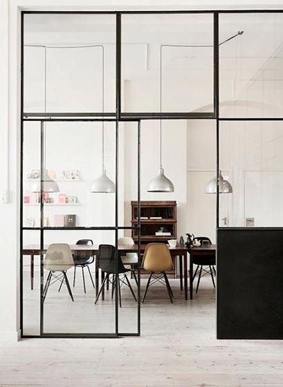 艺术玻璃背景墙设计图-装修效果图案例 2018年装修效果图 齐家网装修