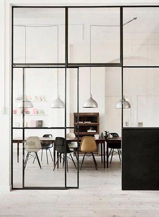 艺术玻璃背景墙设计图