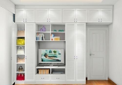 而这款程度最独特之处在于其将衣柜与电视柜合二为一,最大范文的说明情人节衣柜包装设计节省礼盒图片