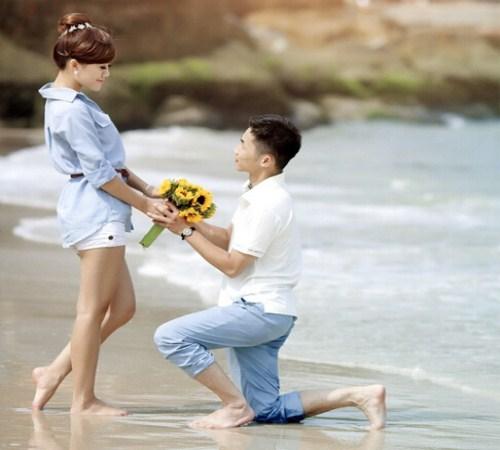求婚怎么求更浪漫 求婚方式有哪些