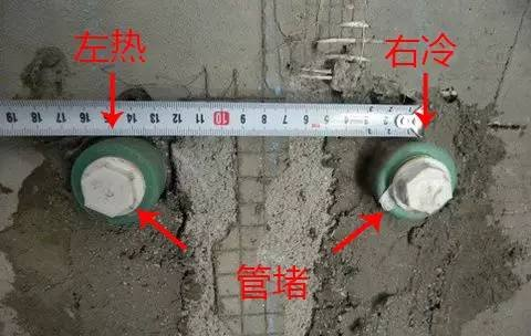 热水器电路不能含糊