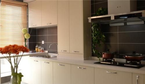 厨房 500_292