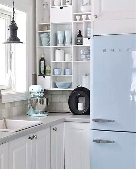 箭牌厨房用品图片