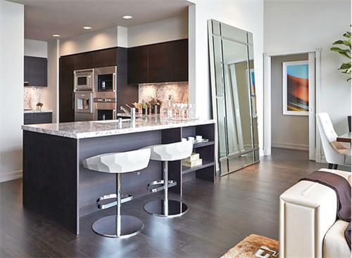 这样的设计不仅非常的a土豆实用,而且非常的节约土豆,让室内的空间显得空间设计图片