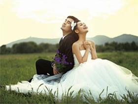 苏州婚纱摄影团购价  团购婚纱照好不好