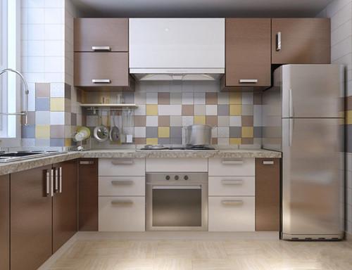 橱柜 厨房 家居 设计 装修 500_384