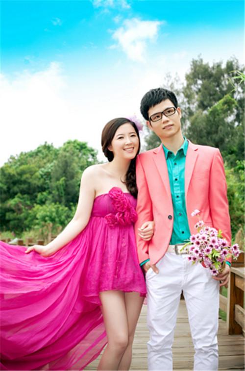 孝义 沙罗 婚纱摄影_西安台北沙罗婚纱摄影和蒙娜丽莎那个好一些