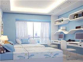 乳胶漆墙面怎么清洁 墙面脏了牙膏真的能清洁吗