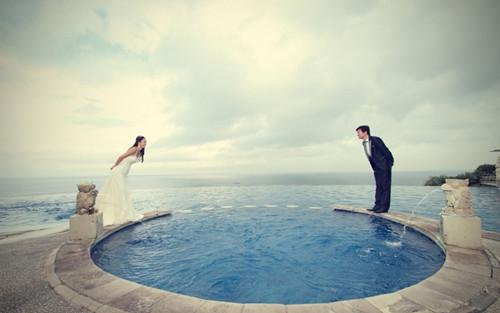 巴厘岛婚纱摄影价格一览表 巴厘岛婚纱摄影排行榜
