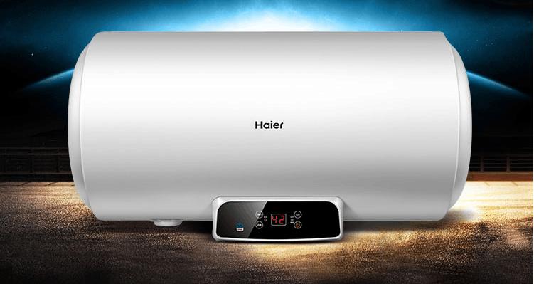 电热水器-哪种热水器最好 热水器有哪些种类