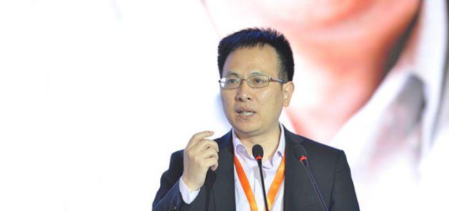 年度商业人物榜 | 邓华金:齐家网的互联网家装野心