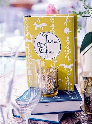婚礼餐桌装饰品图片大全