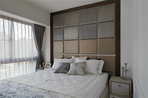 小房间装修效果图大全 10平米小卧室装修设计方案