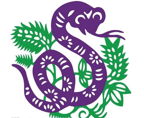 属蛇的属相婚配表 属蛇配什么生肖合适