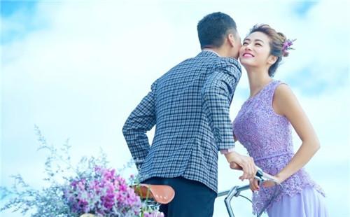 扬州婚纱照摄影_扬州婚纱摄影
