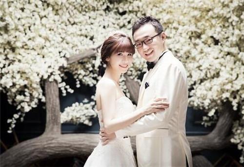 扬州婚纱拍摄_扬州婚纱摄影