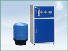商用净水机十大品牌排名 商用净水机与家用净水机的区别