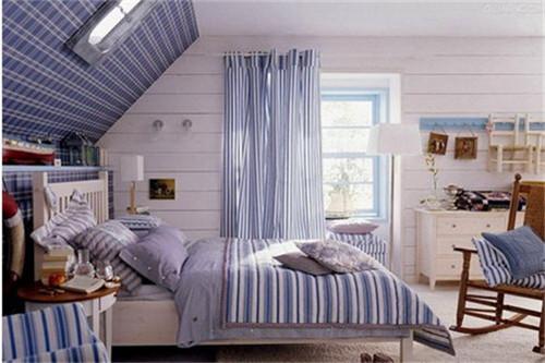 背景墙 房间 家居 起居室 设计 卧室 卧室装修 现代 装修 500_333
