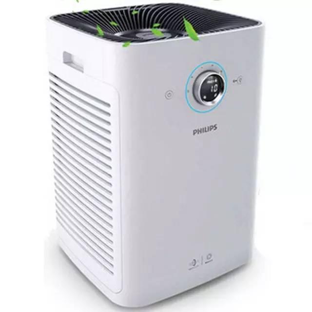 空气净化器排名榜 空气净化器十大品牌
