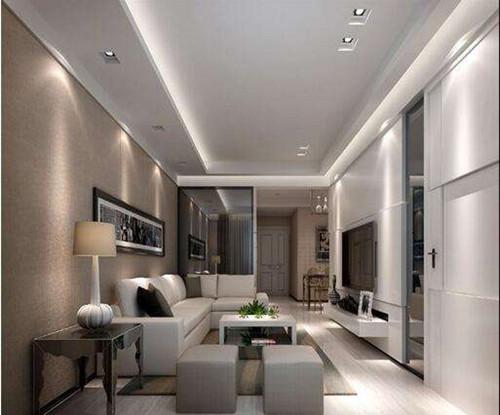 200平方米的房子装修需要多少钱 200㎡房子装修报价