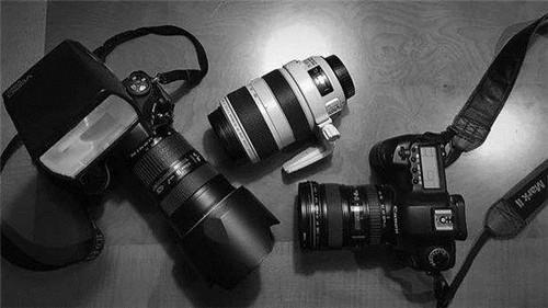 三亚跟拍婚礼攻略跟拍v婚礼摄影师坑爹密室逃脱价格版大全手机图片