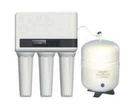 净水器的价格多少   家用净水器分类有哪些