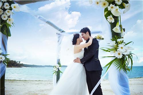 兴美婚纱摄影在哪里_广州婚纱摄影提醒新人拍婚纱照常见的商家消费陷阱