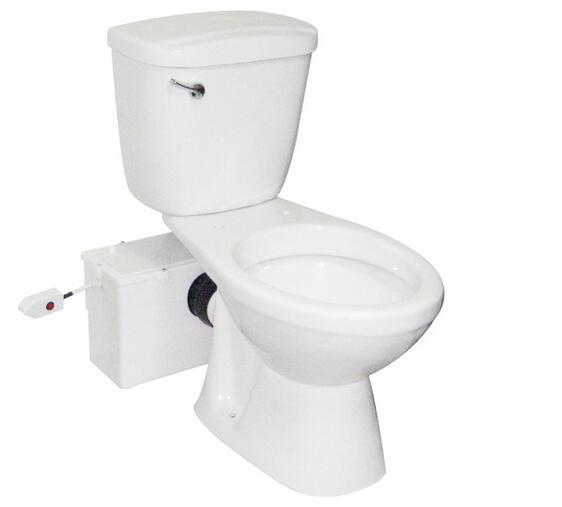 维修马桶漏水的方法 怎么检查马桶漏水问题