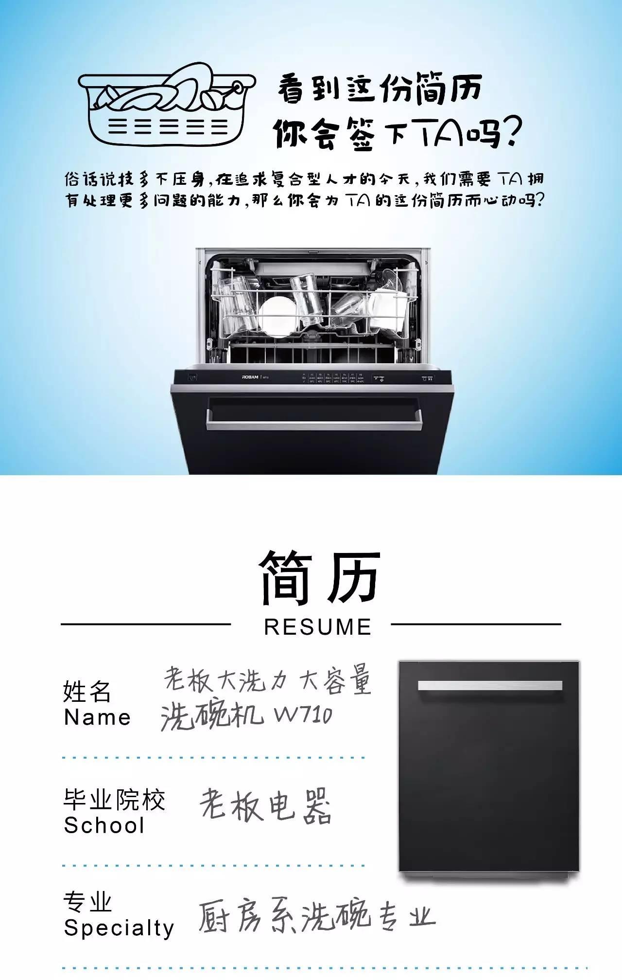 上海老板电器
