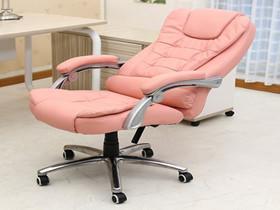 购买一张办公椅子多少钱 普通办公椅子的价格及图片